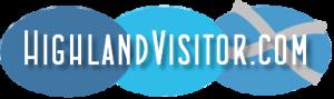 Sutherland Highland Visitor
